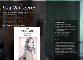 Starwhisperer.com