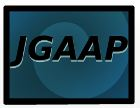 JGAAP (Java Graphical Authorship Attribution Program)