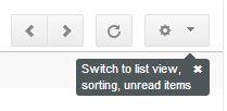 feedspot-list-switch