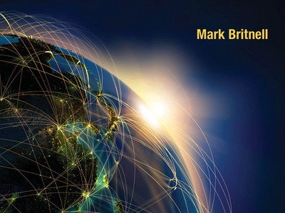 Best of Global Breed: Healthcare Systems Surveyed through a KPMG Lens